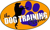 The Dog Training Clinic, LLC