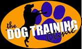 The Dog Training Clinic, LLC